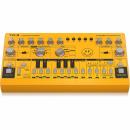 Behringer TD-3-AM analogowy syntezator linii basowych