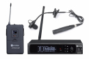 Prodipe UHF DSP SB21 - system bezprzewodowy