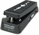 Dunlop MC-404 kaczka / wah-wah