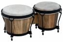 Club Salsa bongosy 6