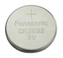 Panasonic CR-2032