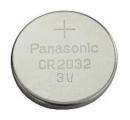 Panasonic CR-2032