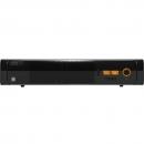 Eurocom AX6220 - Wzmacniacz mocy