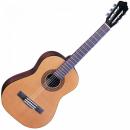 Santos Martinez Principante 1/2 gitara klasyczna