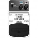 Behringer NR300 - reduktor szumów