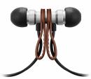 METERS M-MAGNETIC-BT-EARS-TAN słuchawki douszne