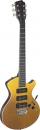 Stagg Silveray SVY NASHDLX FSB - gitara elektryczna