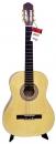 Stagg C440 NAT - gitara klasyczna - NOWOŚĆ!