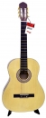 Stagg C440 NAT - gitara klasyczna