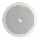 Proel XE51CT Głośnik sufitowy okrągły 100V biały