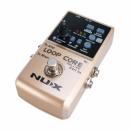 NUX LOOP CORE DELUXE BUNDLE efekt gitarowy