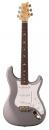PRS Silver Sky Tungsten - gitara elektryczna
