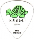 Dunlop Tortex Wedge 0.88mm