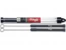 Stagg SBRU20-RM – miotełki perkusyjne