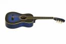 Ever Play Gitara klasyczna 3/4 Prima BB