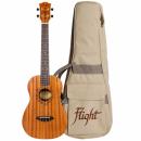 FLIGHT DUB38 EQ MAH ukulele barytonowe