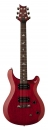PRS SE Standard 22 VC - gitara elektryczna