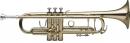 Levante LV-TR4205 - trąbka Bb