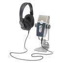 AKG PODCASTER ESSENTIALS - zestaw do nagrywania dźwięku
