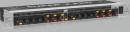 Behringer CX3400 V2 Zwrotnica głośnikowa