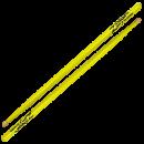 Zildjian 5ACWDGY Hickory Series - pałki perkusyjne 5A