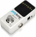 TC Electronic PolyTune 3 Mini Tuner polifoniczny