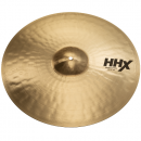 SABIAN HHX MEDIUM RIDE BRILLIANT 20