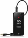 TC Helicon GO Vocal Interfejs do mikrofonu do urządzeń mobilnych
