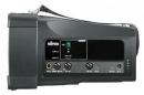 MIPRO MA 100 SB (6A-1) system do mobilnych prezentacji