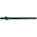 Proel KP210S - sztyca głośnikowa M20/35 mm