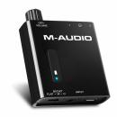 M-AUDIO Bass Traveler - Wzmacniacz Słuchawkowy