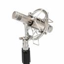 Warm Audio WA-84 - Mikrofon pojemnościowy