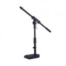Hamilton KB111M Statyw mikrofonowy łamany, biurkowy