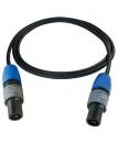 Kempton Premium 350-10 - kabel kolumnowy 10m - wyprzedaż