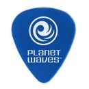 Planet Waves Delrin 1.00mm