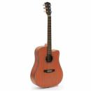 RIVERWEST G-412 - Gitara akustyczna