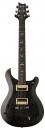 PRS 2017 SE Custom 22 Semi-Hollow Grey Black - gitara elektryczna