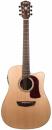 WASHBURN HD 100 SW CE (N) gitara elektroakustyczna