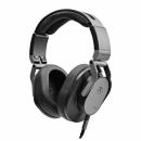 Austrian Audio HI-X 55 - zamknięte słuchawki studyjne