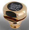 ERNIE BALL EB 4602 strap lock