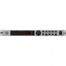 Behringer FBQ1000 - cyfrowy eliminator sprzężeń/korektor