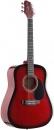 Stagg SWA 1 RDS - gitara akustyczna