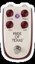 Danelectro Billionaire Pride Of Texas efekt gitarowy