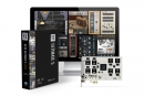 Universal Audio - UAD-2 OCTO Ultimate 5