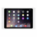 IPORT SM BEZEL AIR / AIR 2 WHITE - uchwyt ścienny z alumniową ramką do iPada (biały)