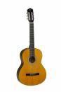 TANGLEWOOD DBT-12 Gitara Klasyczna