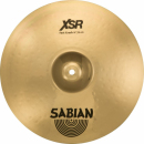 SABIAN XSR 1407 (B) talerz crash