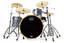 MAPEX SV426X MA Zestaw Perkusyjny