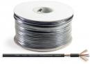 Stagg ROLL HP 65/1,5 H - kabel kolumnowy na rolce, dlugość 100m