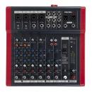 Proel MQ10FX Mikser audio